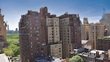 La Quinta Inn & Suites New York City Central Park - New York Hotels