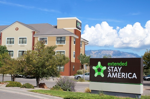Great Place to stay Extended Stay America - Albuquerque - Rio Rancho near Rio Rancho