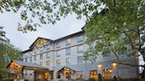 The INN at Gig Harbor - Gig Harbor Hotels