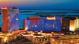 Harrah's Resort Atlantic City - Atlantic City Hotels