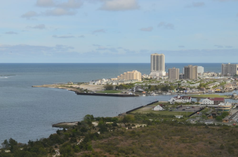 Astonishing Harrahs Resort Atlantic City In Atlantic City Nj Expedia Interior Design Ideas Gresisoteloinfo
