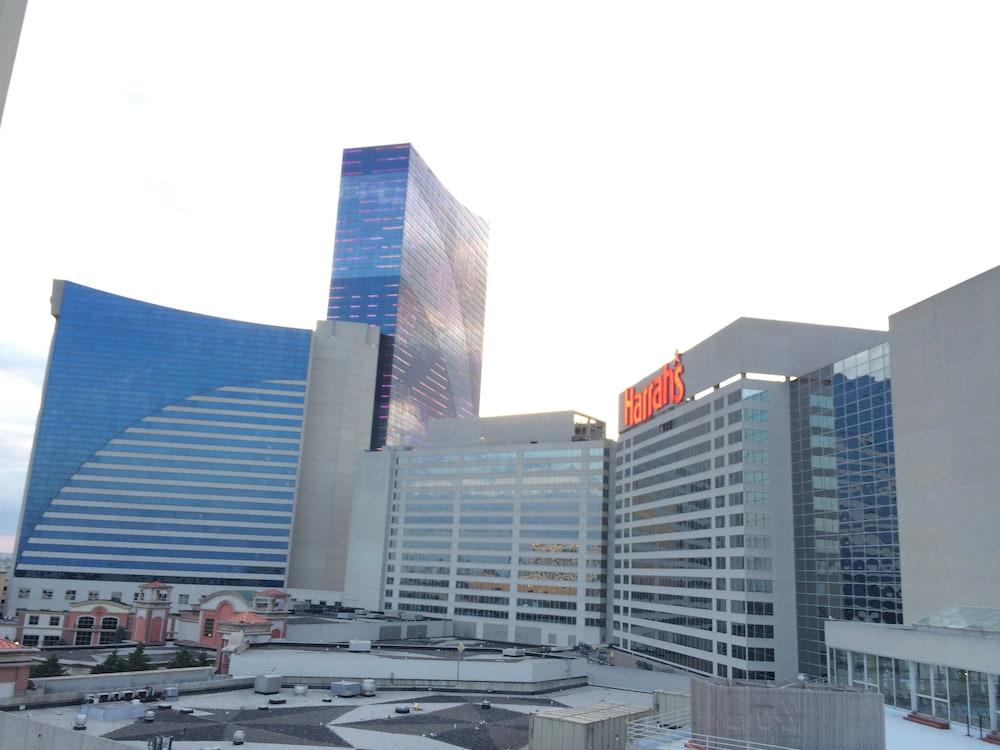 Cheap casino hotel deals in atlantic city