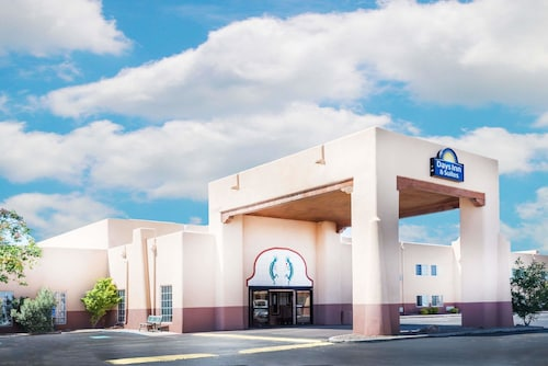 Check Expedia for Availability of Days Inn & Suites by Wyndham Lordsburg