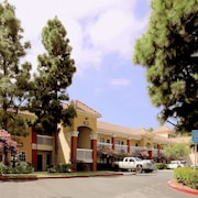 Extended Stay America - Los Angeles - LAX Airport-El Segundo