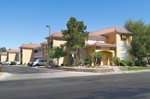Extended Stay America - Phoenix - Mesa - West
