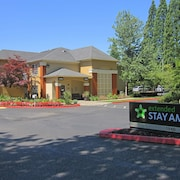 Extended Stay America Portland - Tigard