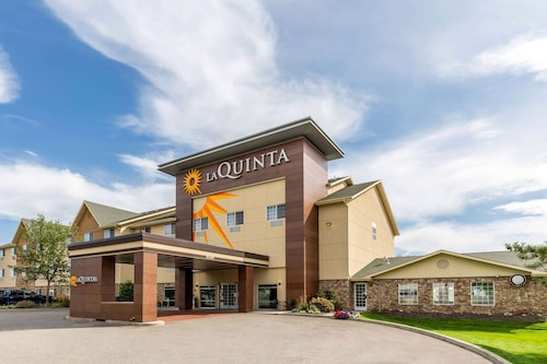 La Quinta Inn & Suites by Wyndham Spokane Valley