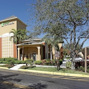 Extended Stay America - Fort Lauderdale - Tamarac
