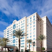 Residence Inn by Marriott Las Vegas Hughes Center