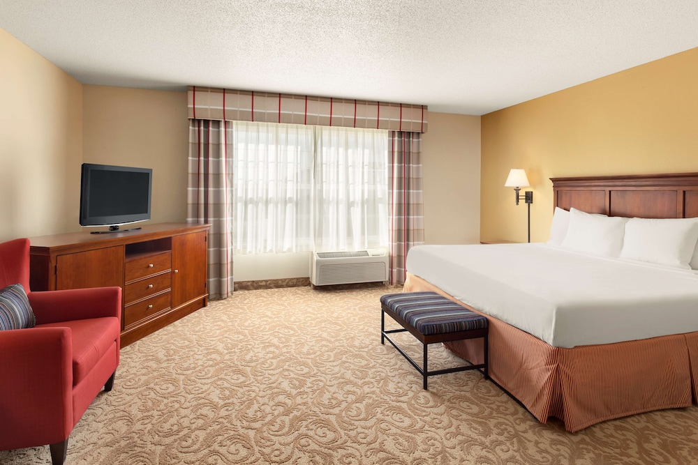 Room, Country Inn & Suites by Radisson, Fort Dodge, IA