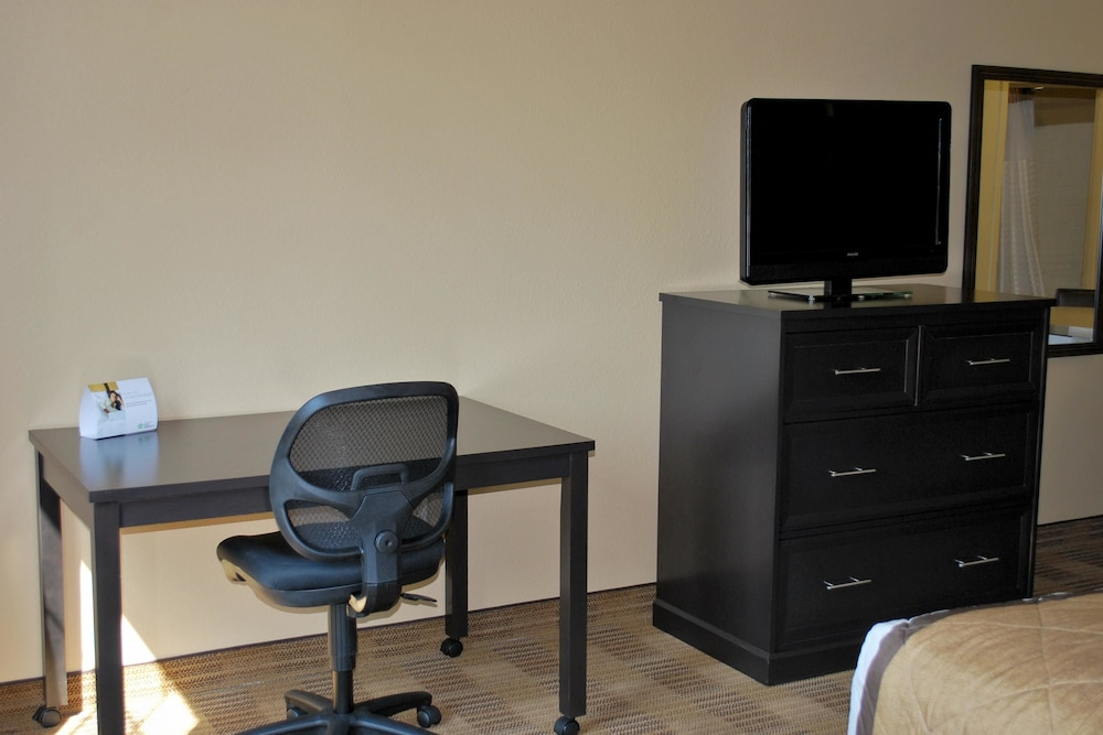 Room Amenity, Extended Stay America - Cleveland - Airport - North Olmsted