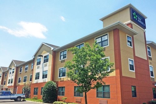 Great Place to stay Extended Stay America Philadelphia - Cherry Hill near Cherry Hill