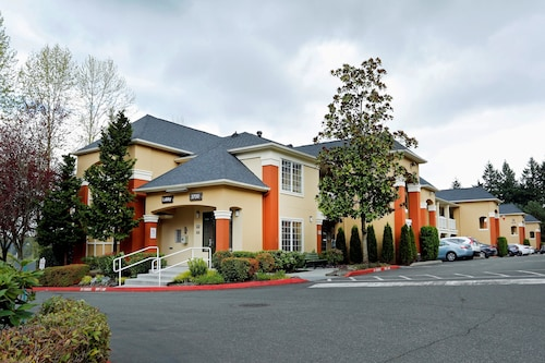 Great Place to stay Extended Stay America Seattle-Bellevue-Factoria near Bellevue