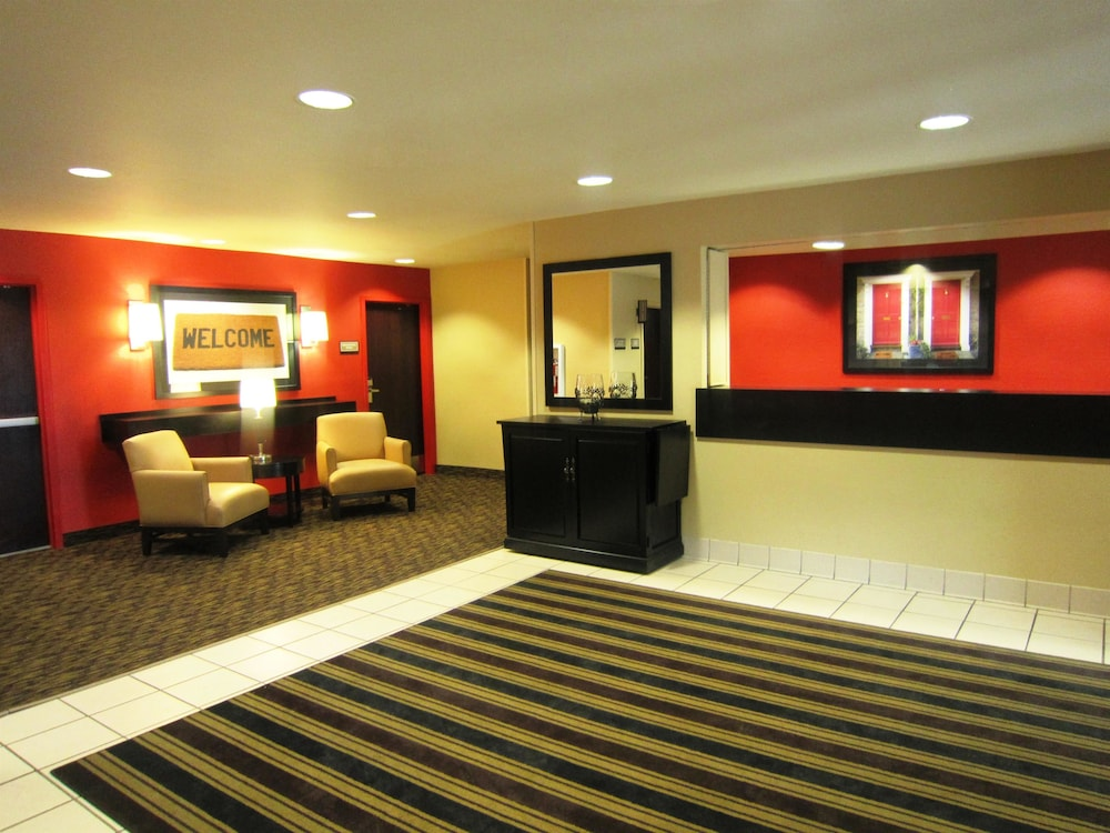 Rooms To Go Metairie Reviews