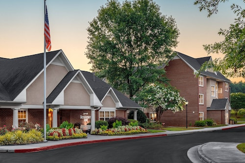Residence Inn by Marriott Peachtree Corners