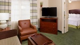 Homewood Suites - Mall of America - Bloomington Hotels