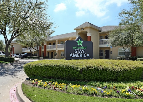 Great Place to stay Extended Stay America - Fort Worth - Medical Center near Fort Worth
