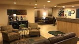 Monument Inn & Suites - Gering Hotels