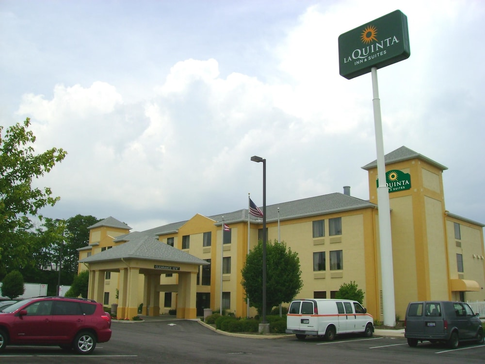 tipp city chat rooms Holiday inn express hotels and suites dayton north tipp city rooms.