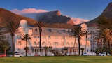 Winchester Mansions Hotel - Cape Town Hotels