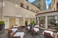 Alcron Hotel Prague (16 of 93)