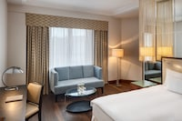 Alcron Hotel Prague (6 of 93)