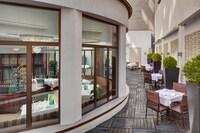 Alcron Hotel Prague (33 of 93)