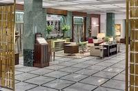 Alcron Hotel Prague (20 of 93)