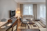 Alcron Hotel Prague (13 of 93)