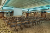 Alcron Hotel Prague (15 of 93)