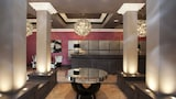 St James Hotel - Nottingham Hotels