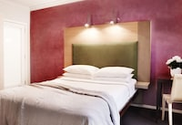 Medusa Hotel (35 of 39)