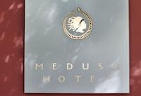 Medusa Hotel (23 of 39)