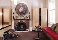 Medusa Hotel (36 of 39)