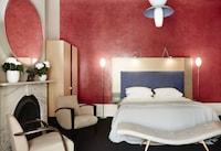 Medusa Hotel (18 of 39)
