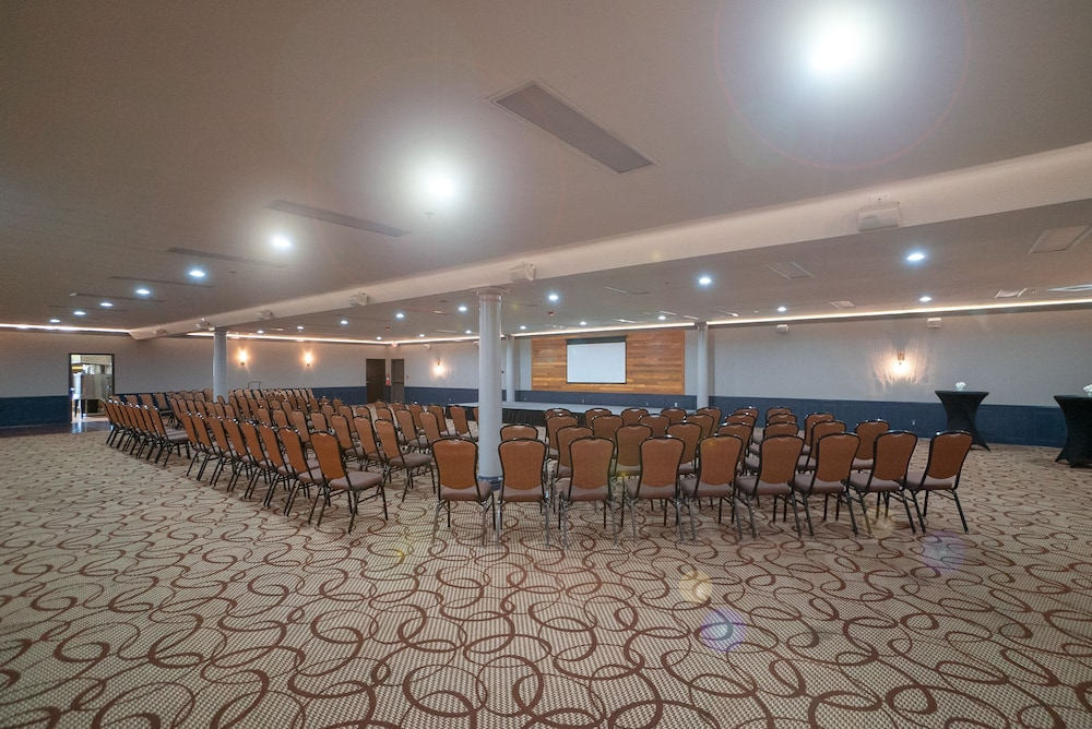 Meeting Facility, The Stone Castle Hotel & Conference Center