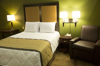 Extended Stay America Austin - Northwest - Research Park