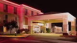 Best Western Plus Eau Claire Conference Center - Eau Claire Hotels