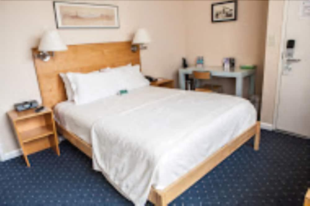 hotel stratford 2019 room prices 87 deals reviews. Black Bedroom Furniture Sets. Home Design Ideas