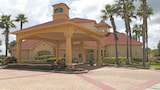 La Quinta Inn & Suites Orlando Airport North - Orlando Hotels