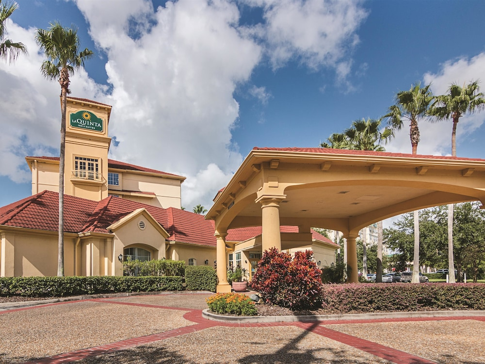 La Quinta Inn  U0026 Suites Orlando Airport North In Orlando