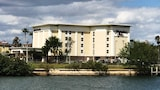 Hampton Inn Tampa/Rocky Point-Airport - Tampa Hotels