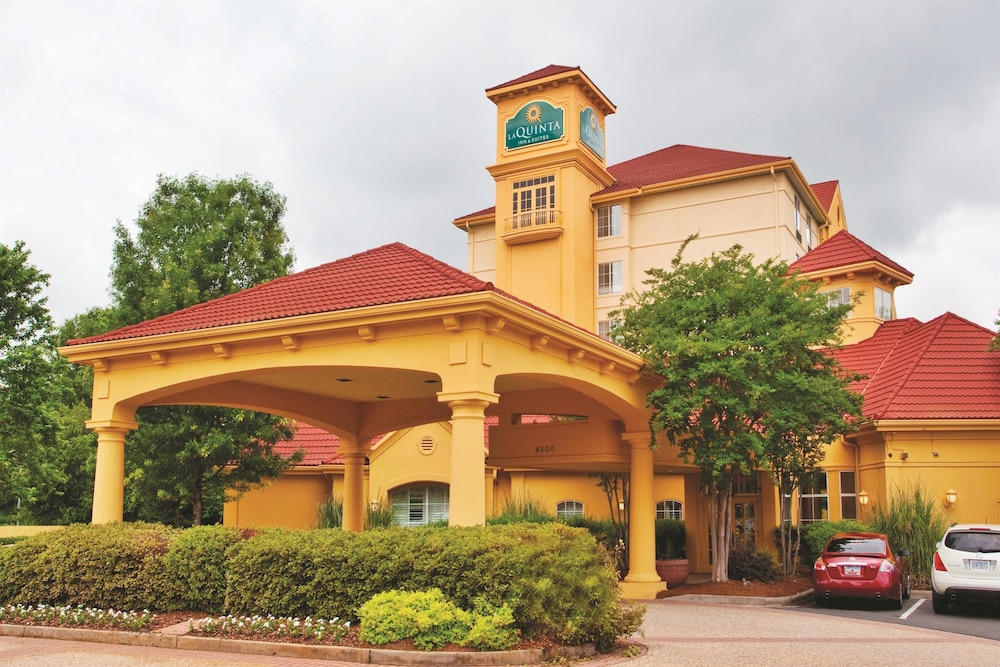 charlotte hotels quinta suites airport southhhotel information