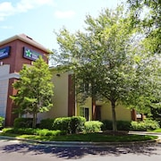 Extended Stay America - Durham - University - Ivy Creek Blvd