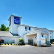 Sleep Inn Austintown