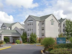 Homewood Suites by Hilton Hillsboro/Beaverton