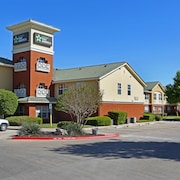 Extended Stay America - Austin - Northwest/Arboretum - The Domain