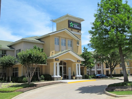 Great Place to stay Extended Stay America - Dallas - Vantage Point Dr. near Dallas