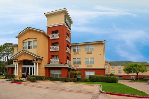Extended Stay America Houston - NASA - Bay Area Blvd.