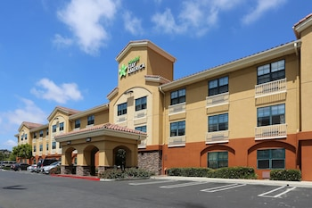 Extended Stay America San Diego - Oceanside
